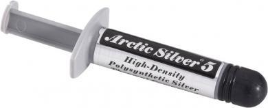 Pastă termoconductoare ARCTIC SILVER 5