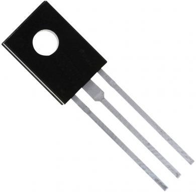 Tranzistor bipolar standard ST Microelectronics BD 139-10