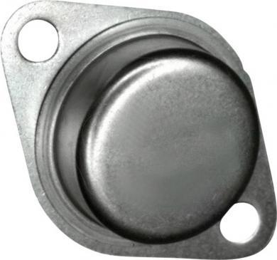 Tranzistor de putere Darlington ON Semiconductor MJ 11016