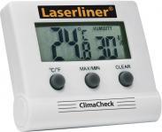 Higrometru Laserliner ClimaCheck