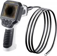 Endoscop Laserliner 082.254A