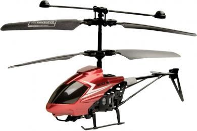 Elicopter radiocomandat Reely, 2 canale, RtF