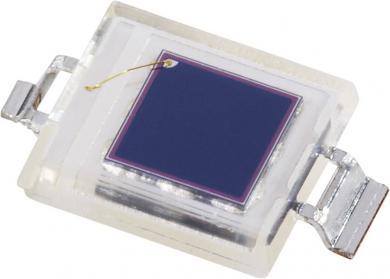 Fotodiodă PIN SMT, BF 104 S, lungime de undă 400 - 1100 nm