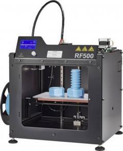 Imprimantă 3D Renkforce RF500