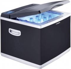 Cutie frigorifică 38 l, A+, Dometic Group CoolFun CK 40D