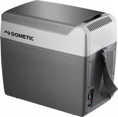 Cutie frigorifică termoelectrică 7 l, 12 V/230 V, Dometic Group TropiCool TC-07