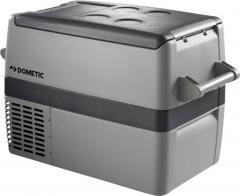 Cutie frigorifică cu compresor 37 l, A+, 12 V/24 V/110 V/230 V, Dometic Group CoolFreeze CF 40