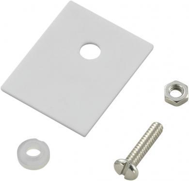 Set material de montare pentru carcasă TO 247 SCI A18-9E