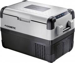 Cutie frigorifică cu compresor 46 l, A++, 12 V/24 V/110 V/230 V, Dometic Group CoolFreeze CFX 50W