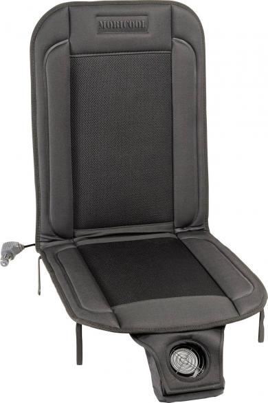 Husă scaun auto cu ventilaţie/răcire, 12 V, Dometic MagicComfort MCS 20
