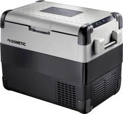 Cutie frigorifică cu compresor 60 l, A++, 12 V/24 V/110 V/230 V, Dometic Group CoolFreeze CFX 65W