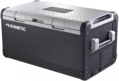 Cutie frigorifică cu compresor 88 l, A+, 12 V/24 V/230 V, Dometic Group CoolFreeze CFX 100W