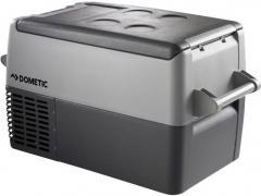 Cutie frigorifică cu compresor 31 l, A+, 12 V/24 V/110 V/230 V, Dometic Group CoolFreeze CF 35