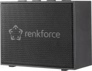 Boxă Bluetooth 4.1 Renkforce...
