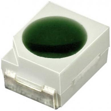Fototranzistor PT 67-21B/L41/TR8, carcasă PLCC 2