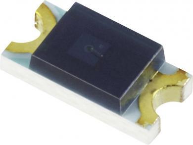 Fototranzistor PT 15-21B/TR8, carcasă 1206