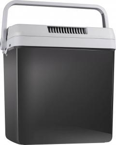 Cutie frigorifică termoelectrică 30 l, A++, 12 V/230 V, Tristar KB-7532