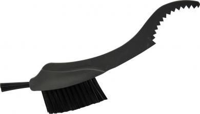 Perie de curăţare Nigrin 85525
