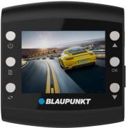 Cameră video auto full HD,...
