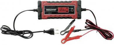 Încărcător automat baterii auto Absaar EVO 8.0 158003, 12 V, 24 V, 8 A, 4 A