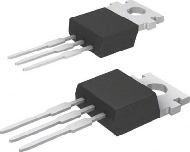 Tranzistor Power MOSFET International Rectifier IRF 9630