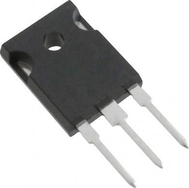 Tranzistor MOSFET (HEXFET) Vishay IRFP 360