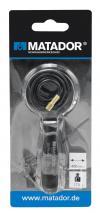 Mini-magnet flexibil Matador, 270 g