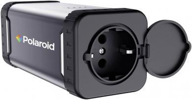 Acumulator extern portabil Polaroid PS100, Li-Ion, 23200 mAh, 84 Wh