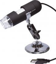 Cameră microscop USB Toolcraft...