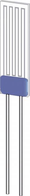 Senzor temperatură de platină cablat M1020 Heraeus nr. 32 208 280