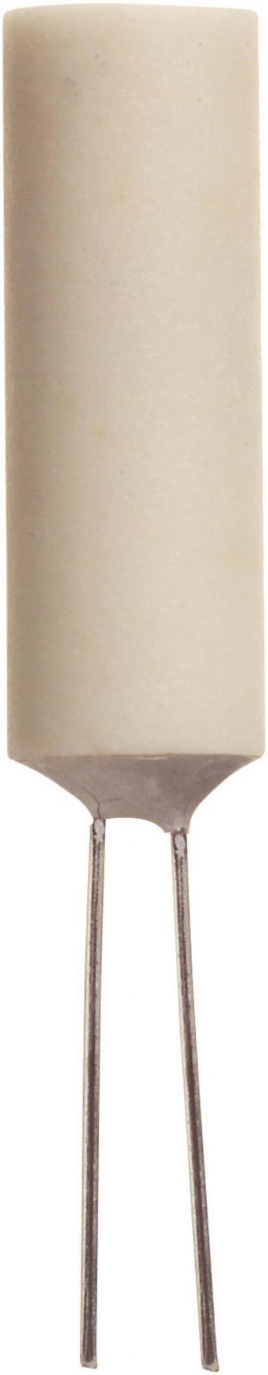 Senzor de temperatură platină în manşon de ceramică MR828 Heraeus nr. 32 209 340