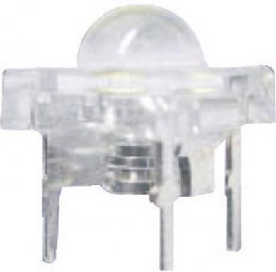 Led high-flux Seoul Semiconductor HT320