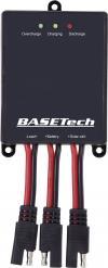 Regulator de încărcare solară Basetech BT-TPS-545, 12 V, 10 A