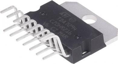 Circuit integrat liniar TDA 7294 V