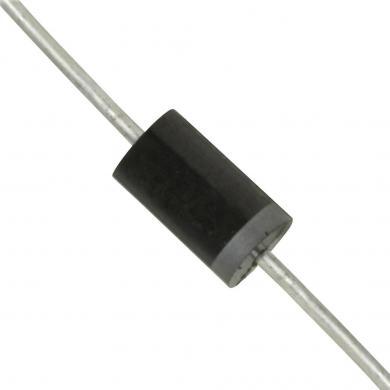 Diodă Zener 500 mW Diotec ZPD 18 V