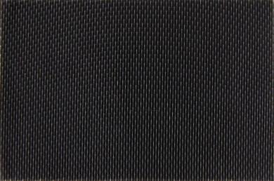 Folie adezivă termoconductoare Keratherm® Gluey Soft