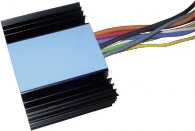 Controller Peltier 12 V QuickCool QC-PC-C01C