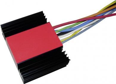 Controller Peltier 12 V QuickCool QC-PC-C01H