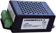 Controller RGB CHROMOFLEX-T®...