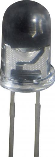 Emiţător IR Harvatek HE1-120AC