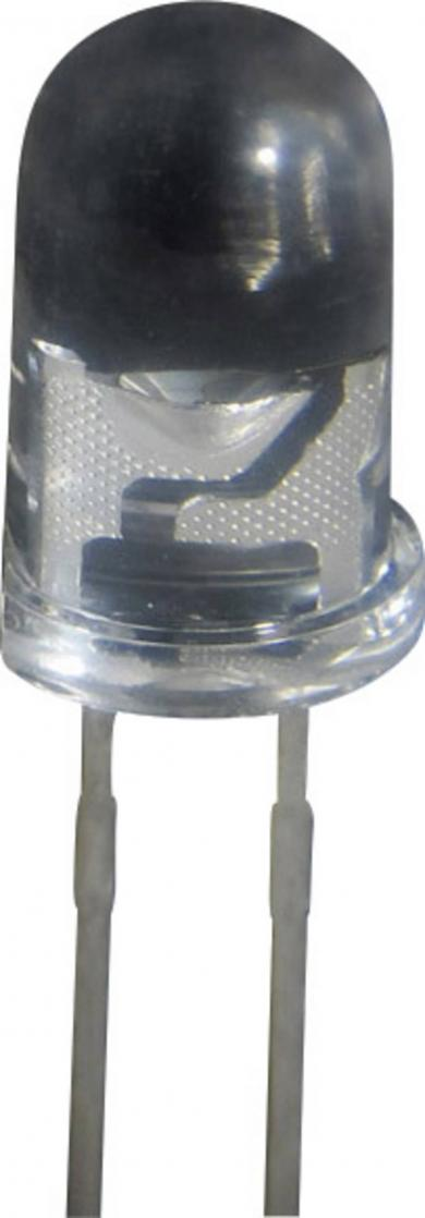 Emiţător IR Harvatek HE3-290AC