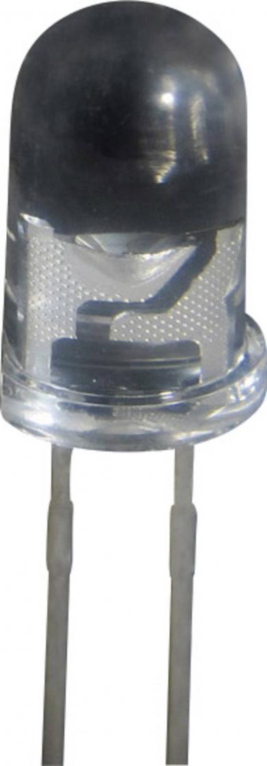 Emiţător IR Harvatek HE3-245AC