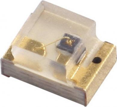 Led infraroşu SMD OSA OIS-170 880-X-T