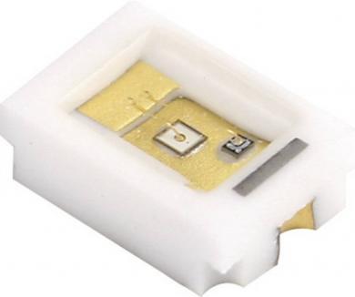 Led UV SMD OSA OCU-400 UE400-X-T
