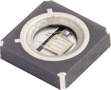 Led UV SMD OSA OCU-440 UE390-X-T