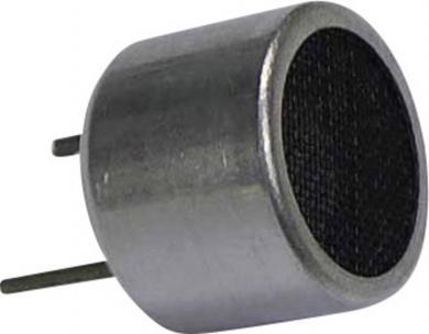 Emiţător ultrasunete UCT-16MO2