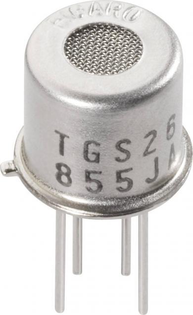 Senzor pentru gaze LP Figaro TGS 2610-C00