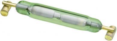 Senzor reed SMD, P3S, 0,7 A, 180 V/DC/ 130 V/AC, 10 W