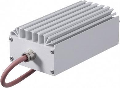 Element încălzire dulapuri comandă Rose LM 220 - 240 V/AC 57 W