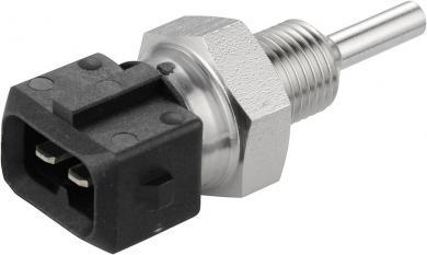 Set conectori, clemă de blocare şi garnituri pentru senzor de temeratură cod produs 18 81 03/18 64 65